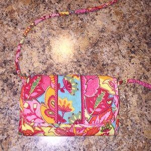 Handbags - Pattern Purse